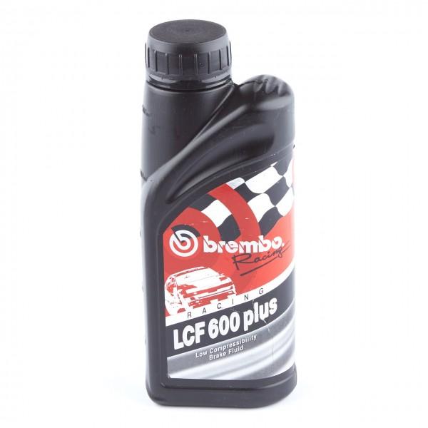 Brembo Bremsflüssigkeit Racing LCF 600 plus