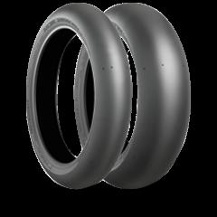 Bridgestone Slick Front 120/600 V02 VM-medium