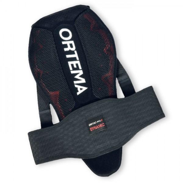 ORTHO-MAX Dynamic XL