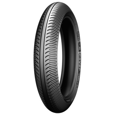 MICHELIN POWER RAIN 12/60 R 17 Regenreifen
