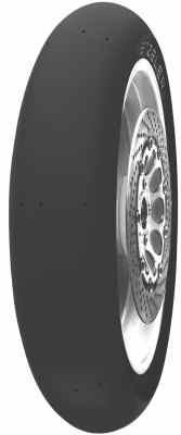 Metzeler Racetec Slick Front 120/70R17 K1