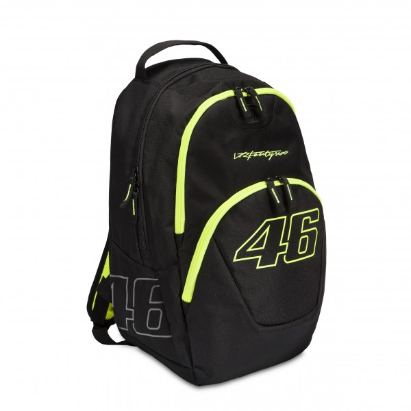 VR46 Outlaw Limited Edition Rucksack