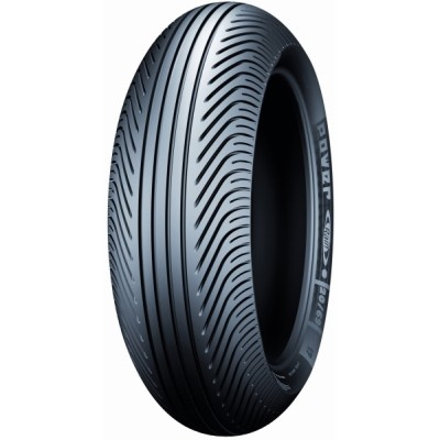 MICHELIN POWER RAIN 19/69 R 17 Regenreifen