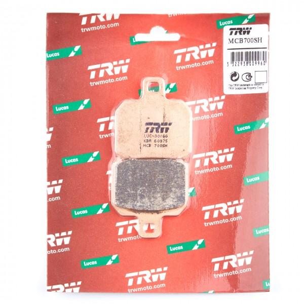 TRW MCB 700 SH