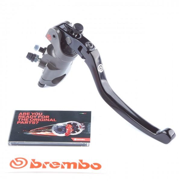 Brembo Radial Bremspumpe PR 19x18mm
