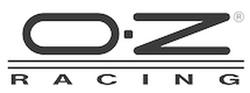 OZ-Racing