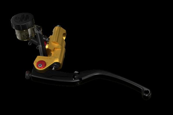 MAGURA HC3 Gold Bremspumpe- 18mm